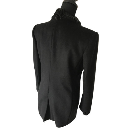 Ralph Lauren Black Label Wool jacket