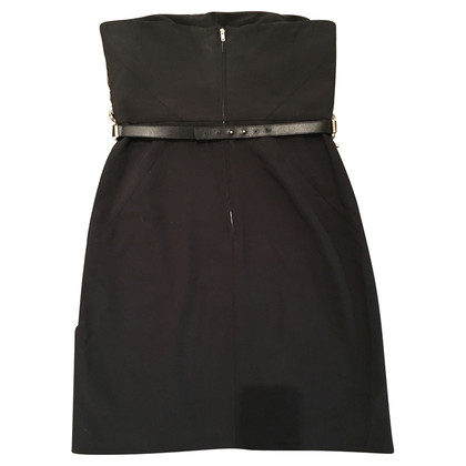 Gucci Runway dress with belt