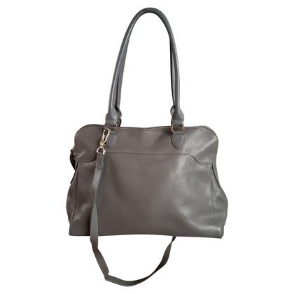 Longchamp borsetta