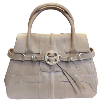 Rena Lange purse
