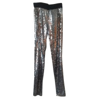 Joseph Pants with sequins