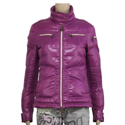 cheap for discount 0ced7 c7229 Moncler di seconda mano: shop online di Moncler, outlet ...