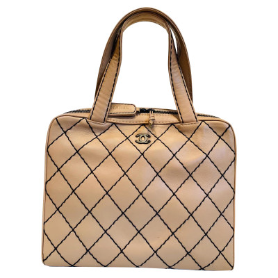 aeaebe7d26df Chanel Second Hand  Chanel Online Store