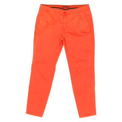 88c2036c3e0f Drykorn Trousers Second Hand: Drykorn Trousers Online Store, Drykorn ...