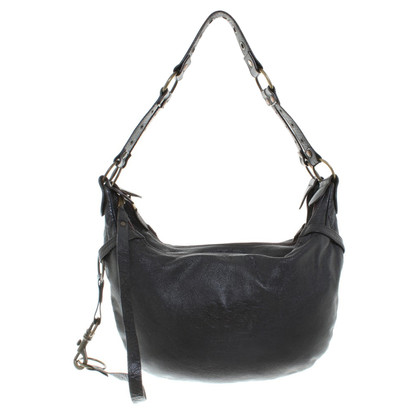 D&G Leather handbag