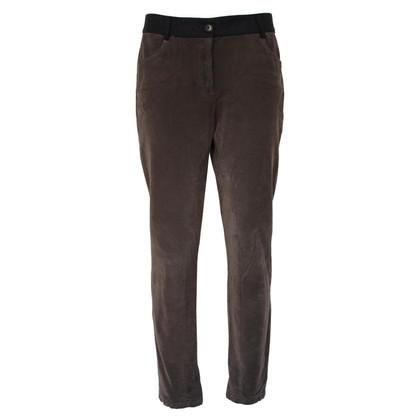 Brunello Cucinelli trousers