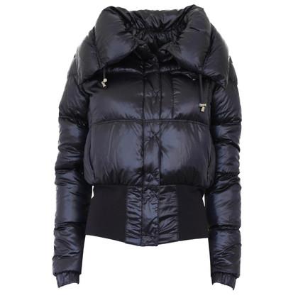 Patrizia Pepe Down jacket