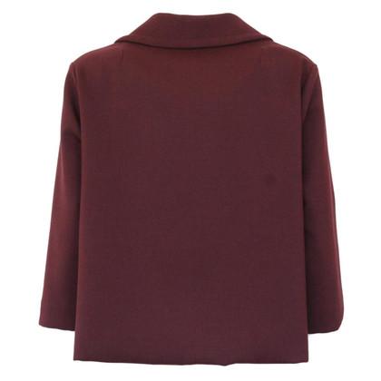 Marni giacca di lana
