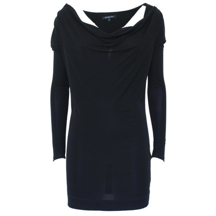 Patrizia Pepe Black sweater