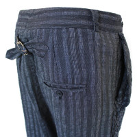 Vivienne Westwood trousers