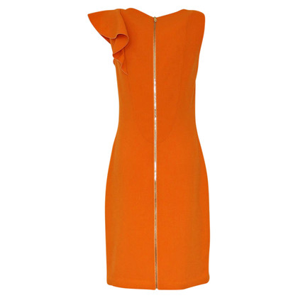 Emilio Pucci Wool dress