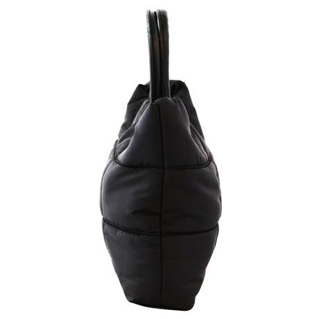 Durchsuche Moncler Schwarze Pochette Schwarz Outlet Kollektionen Besuchen Neu Zu Verkaufen Günstige Preise Zuverlässig Finden Große Online 6kgyWuTx