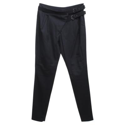 size 40 24450 b0ece Pinko Pantaloni di seconda mano: shop online di Pinko ...