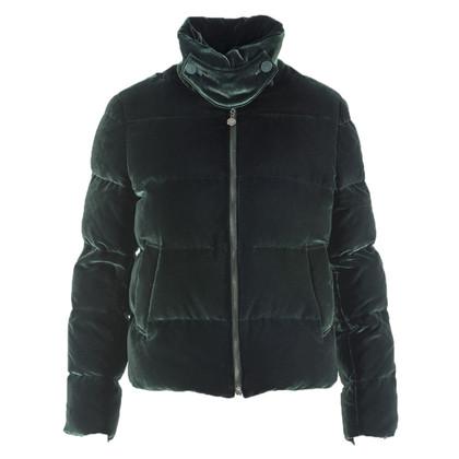 Giorgio Armani Down jacket