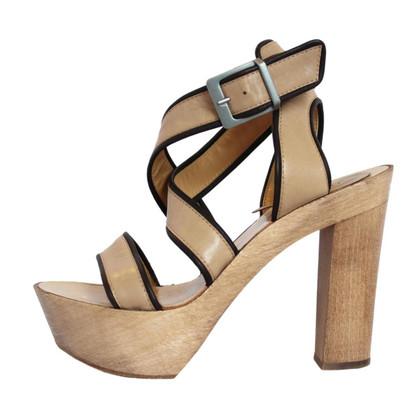 Malo sandali