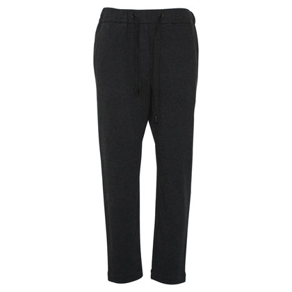 Brunello Cucinelli Suit pants