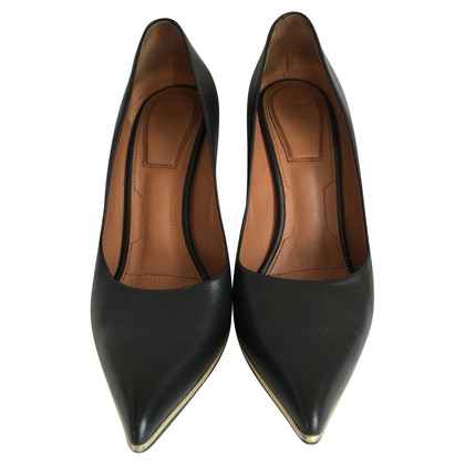 Givenchy Leder-Pumps