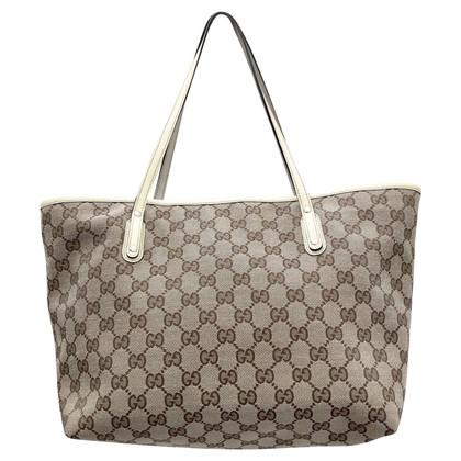"Gucci ""Pug Bag"" Limited Edition"