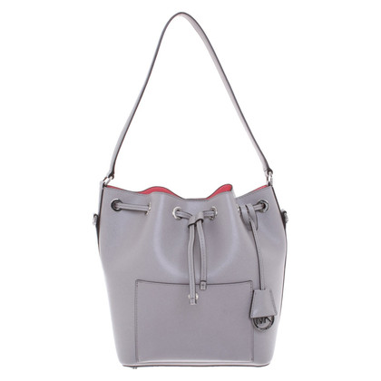 Michael Kors Pouch in grey