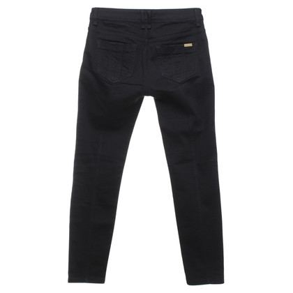 Burberry Jeans in black