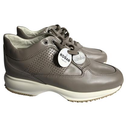 Hogan Sneakers interattivi