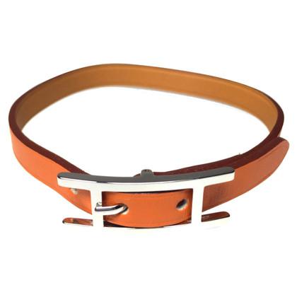"Hermès ""Hapi"" bracelet"