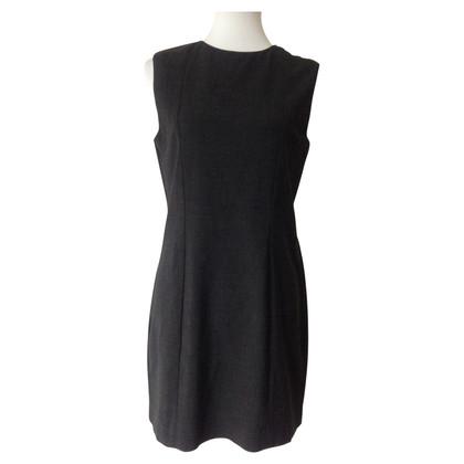 Gucci Dress by Gucci, size 36