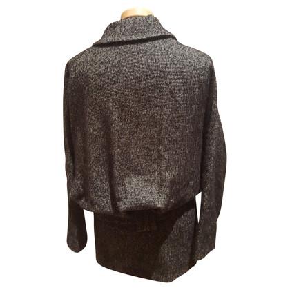 Pinko Wool jacket