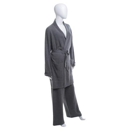 Burberry Anzug aus Kaschmir