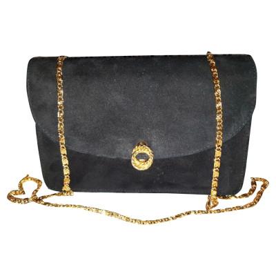 8bf87a6361 Yves Saint Laurent Bags Second Hand: Yves Saint Laurent Bags Online ...