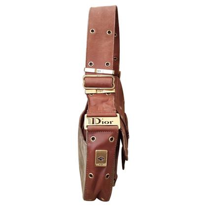 Christian Dior Sac Handtaschen