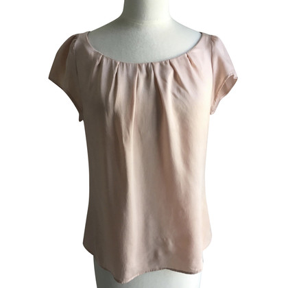 Hunky Dory blouse