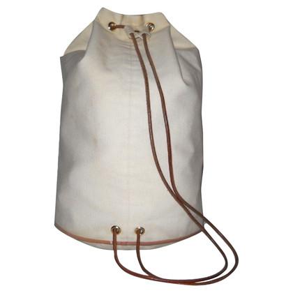"Hermès ""Mimile Bag"""