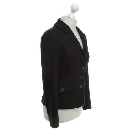 Hugo Boss Blazer in Black