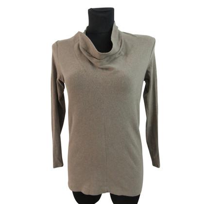 Brunello Cucinelli Langarm-Shirt
