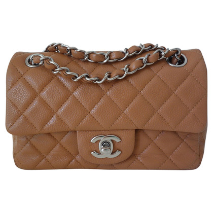 Chanel Timeless Petit