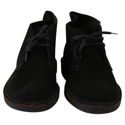 Clarks Clarks Lace-Ups