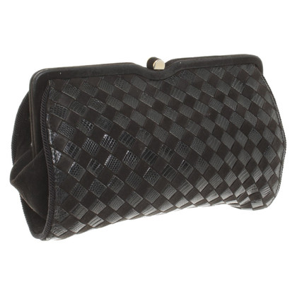Bottega Veneta Small Handbag