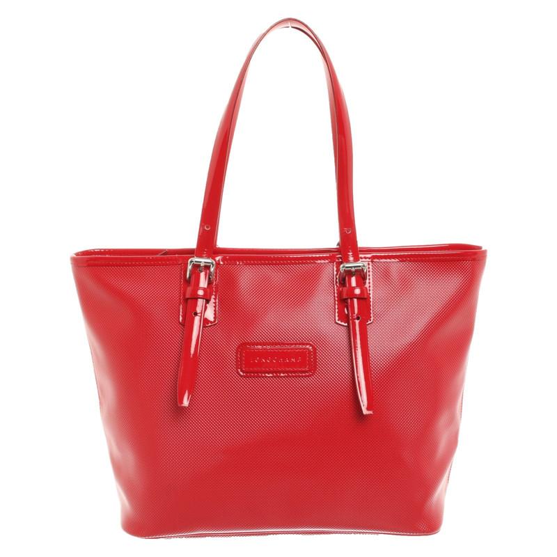 Longchamp Second Hand: Longchamp Online Store, Longchamp