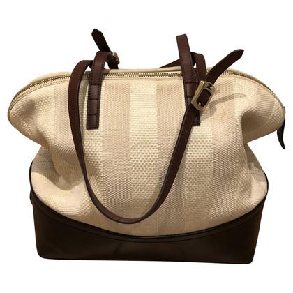 Fendi sac à bandoulière