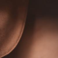 """Louis Vuitton """"Speedy 25 Monogram Cerises"""""""