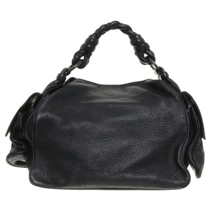 Bottega Veneta Borsa in nero