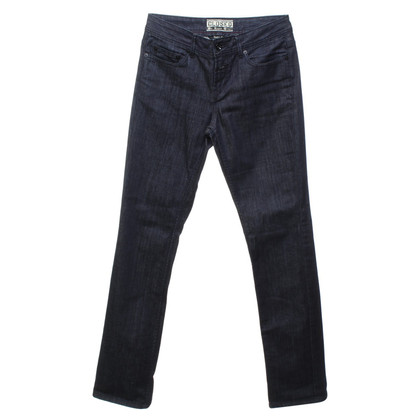 Closed Jeans in dark blue