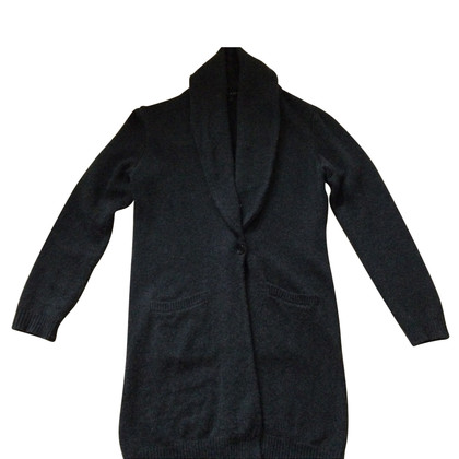Polo Ralph Lauren Cardigan in cashmere