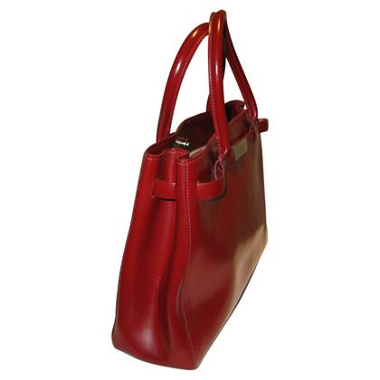 Ferre purse