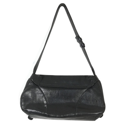 Coccinelle Shoulder bag in leather