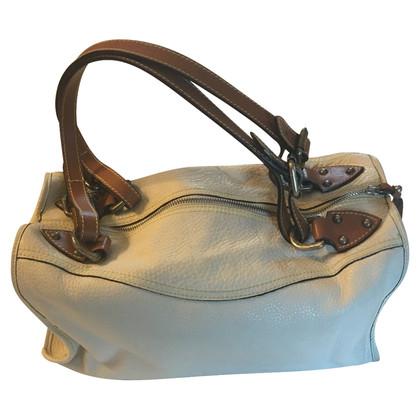 Luella sac à main