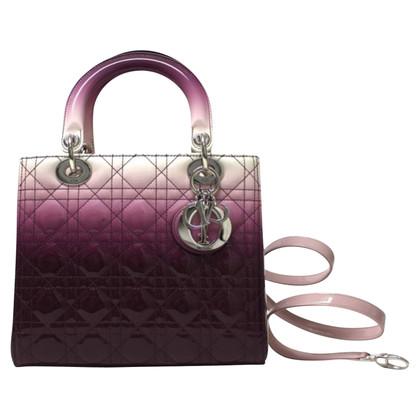 """Christian Dior """"Dde03aea Lady Dior"""""""