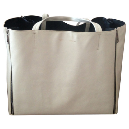 "Céline ""Cabas Phantom Shopper"""
