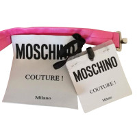 Moschino Fly